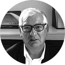Thierry Marrie | Strategie Capital à Saint-Gregoire