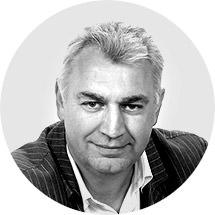 Thierry Bessard | Financière de l'Arche à Bourg-en-Bresse