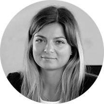 Alice Davanture | Financière de l'Arche à Bourg-en-Bresse