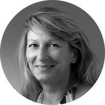 Aurélie Berthilliot | KMH Gestion Privée à Lyon