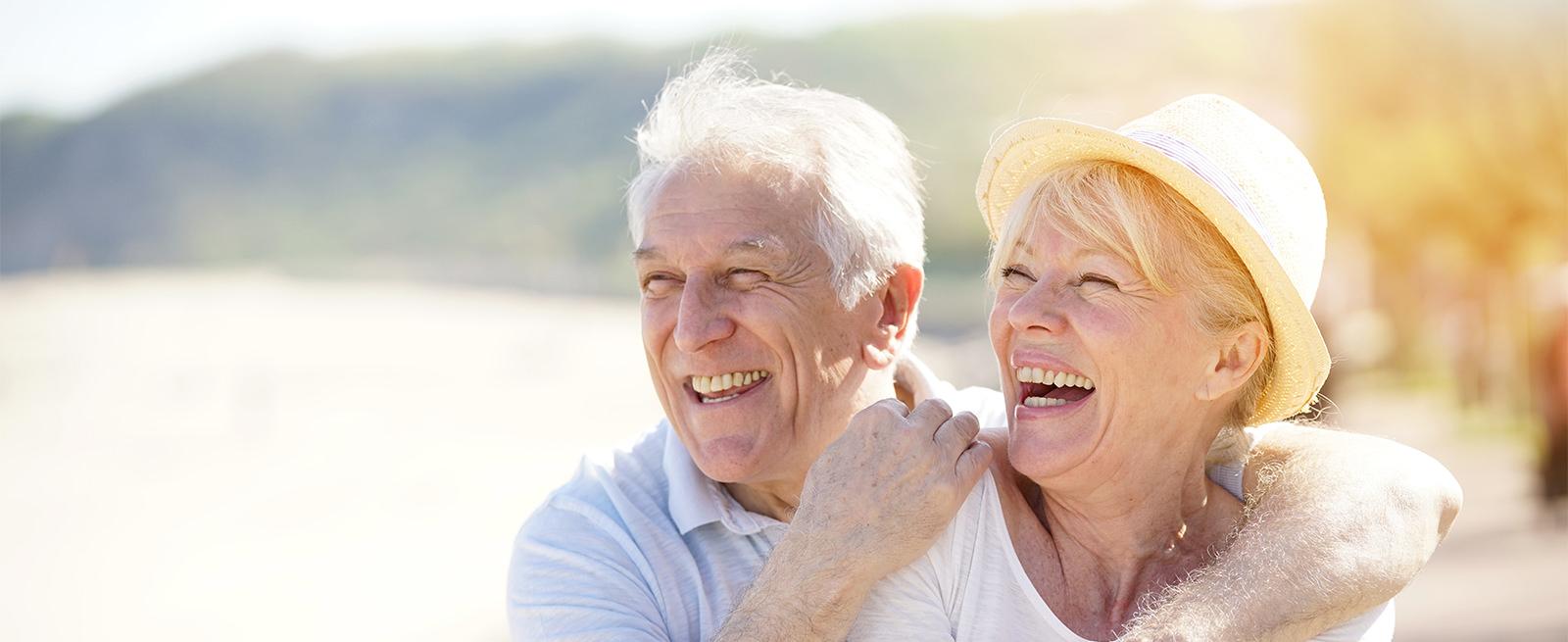 Bien préparer sa retraite | Hubsys, Conseillers en Gestion de Patrimoine