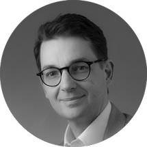 Guillaume Hublot | KMH Gestion Privée à Lyon