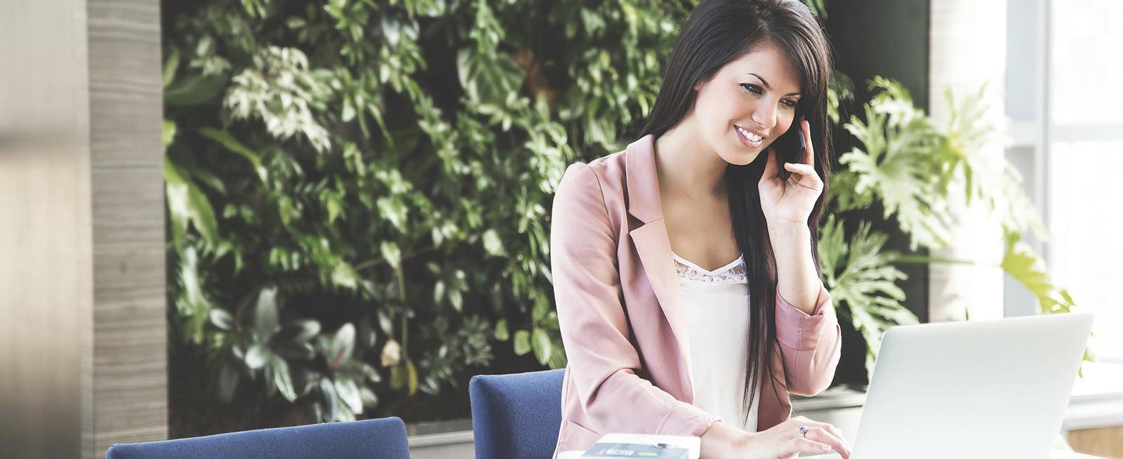 Contact | Hubsys, Conseillers en Gestion de Patrimoine