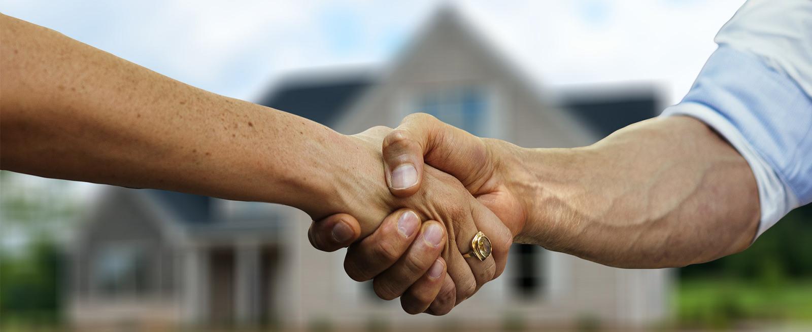 Investir en immobilier | Hubsys, Conseillers en Gestion de Patrimoine