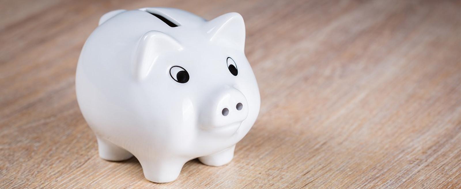 Placer votre argent | Hubsys, Conseillers en Gestion de Patrimoine
