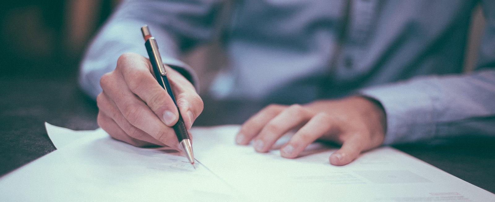 Reduire ses impôts | Hubsys, Conseillers en Gestion de Patrimoine