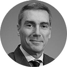Didier Laporte | Nexus à Lannion