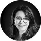 Aurélie DESMARTIN | Ethis Invest