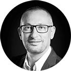 Pierre-Emmanuel JOSEPH | Ethis Invest